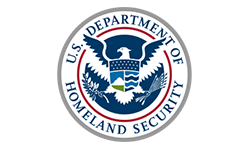 Department of Home Land Security