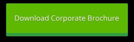 Download Corporate Brochure