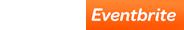 event-bright-logo